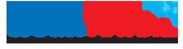 cleantotaal logo