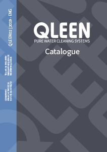 qleen-prod-overview